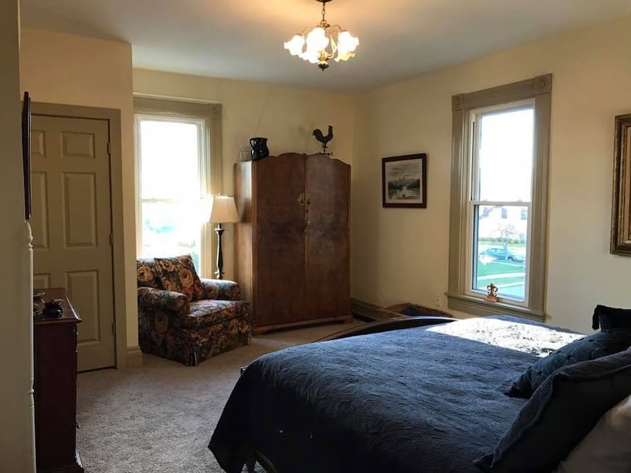 Rooms For Rent Lebanon Ohio