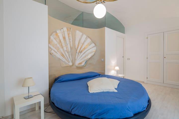 suite perla ....  in pieno centro - Sorrento - House