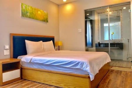 Your Sweet Home - Ocean Pearl Villa in Vung Tau 2