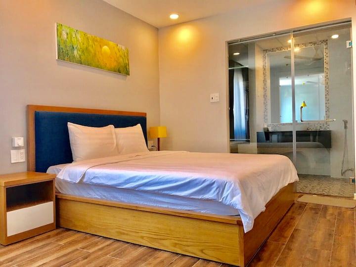 Your Sweet Home - Ocean Pearl Villa in Vung Tau 2