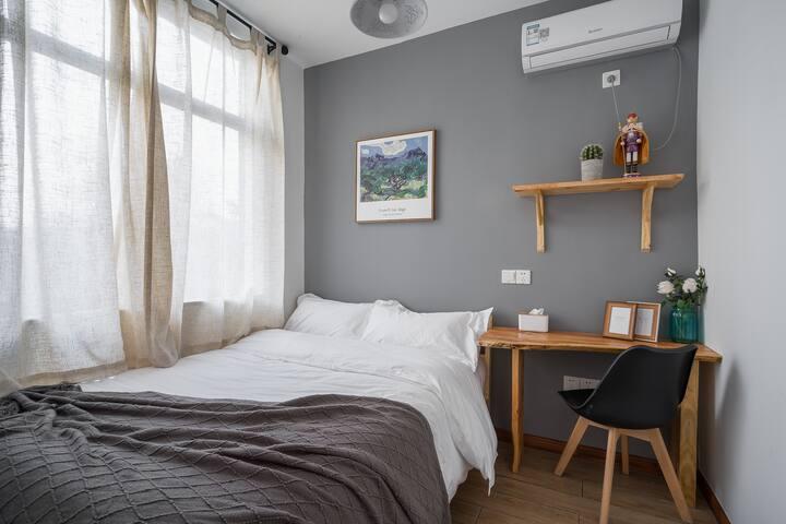 ห้องนอน9