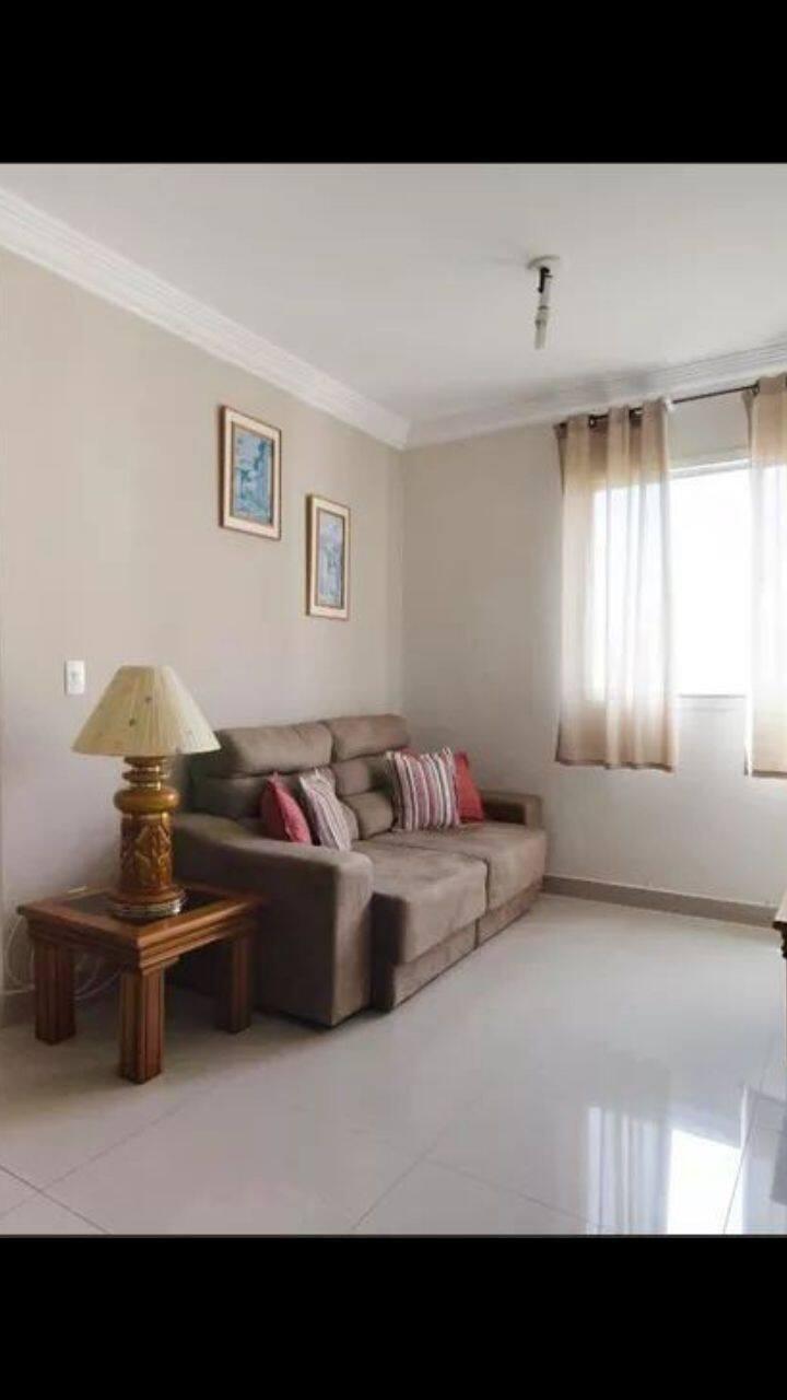 Apartamento próximo a Mandic, Unip e USF