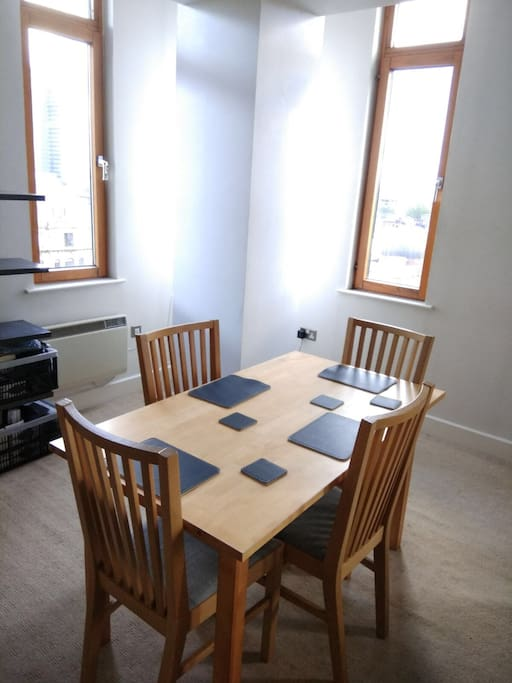 Chatsworth House Heaven Apartments For Rent In Greater