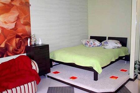 Квартира № 113 в аренду, Херсон