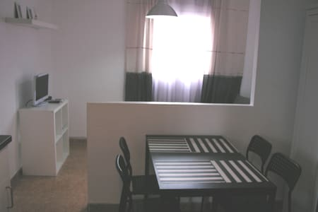 Cosy appartment near the sea - València