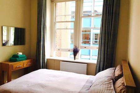 P&G house room1 - London - Apartment