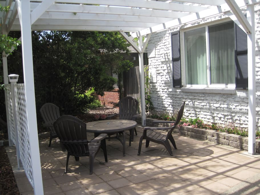 Rooms For Rent Citrus Heights