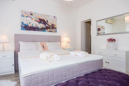 Room Duja Perfecta
