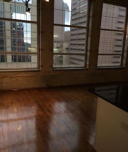 Super Bowl Houston - Houston