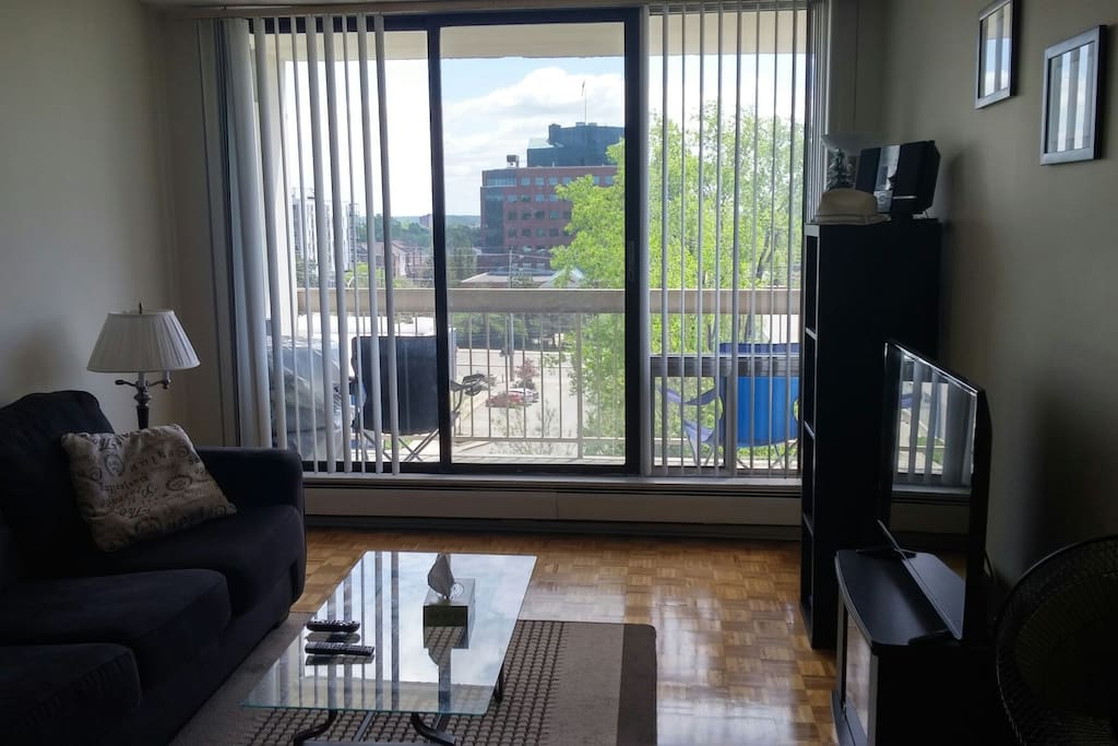 Welcome Ottawa One Bedroom Apartment Flats For Rent In Ottawa Ontario Canada