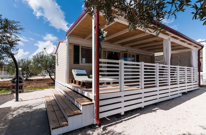 Adriatic Sunrise Mobile Homes_2