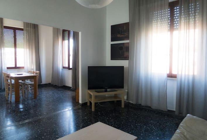 Appartamento Benedetto del Tronto Centralissimo