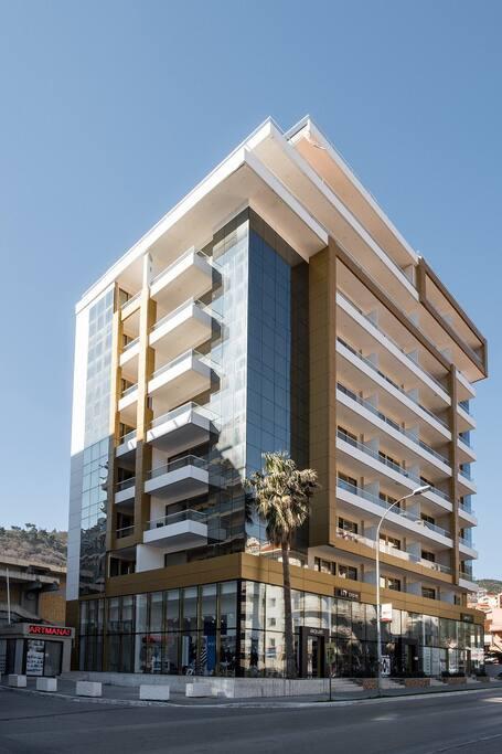 Slika zgrade