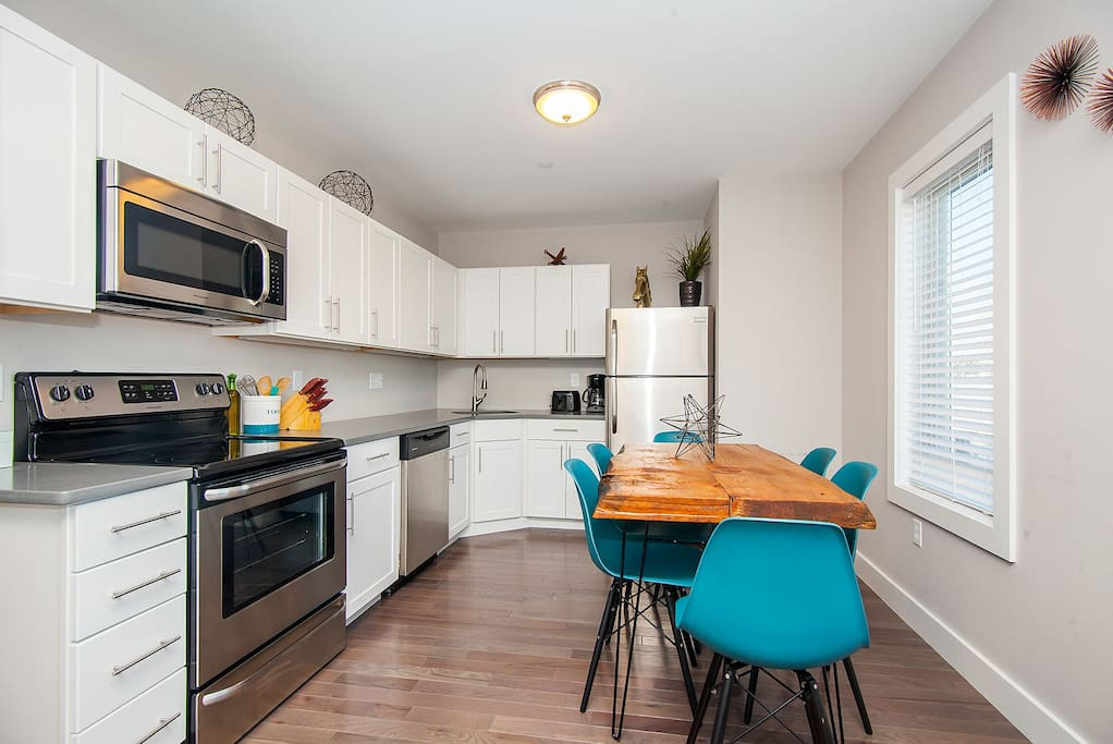 Apartments For Rent Boston Vacation