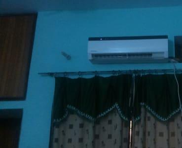 GUL apartment - Bannu - Departamento
