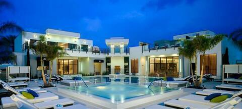 Luxury in the heart of Sanford/Lake Mary/Orlando