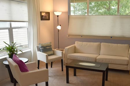 Modern TOWNHOUSE: SPECIAL $$ Easter SALE-2wk - 凤凰城 - 连栋住宅