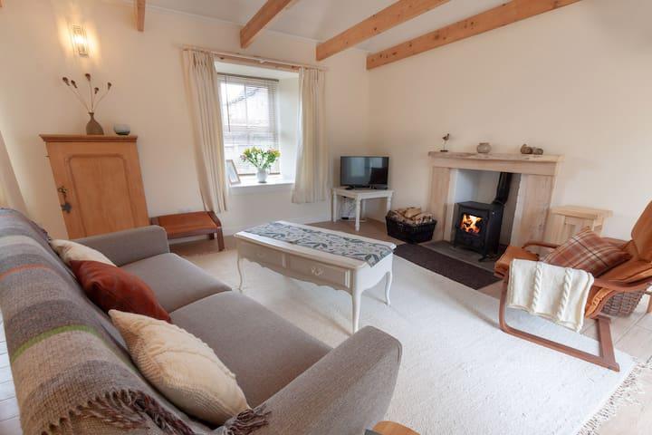 Kyle Cottage,  Perthshire