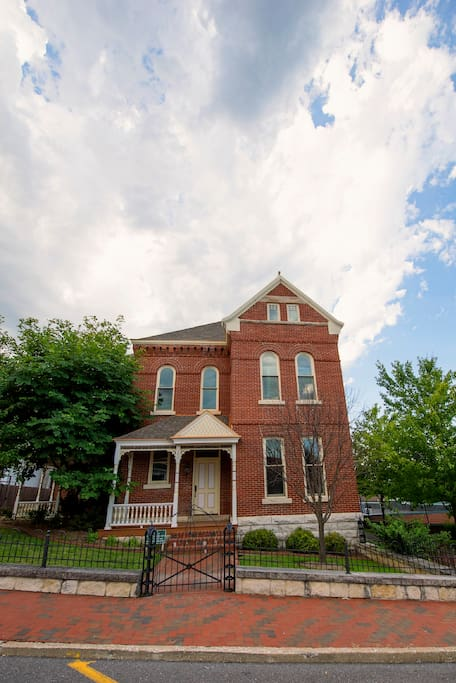 Rooms For Rent In Howard County