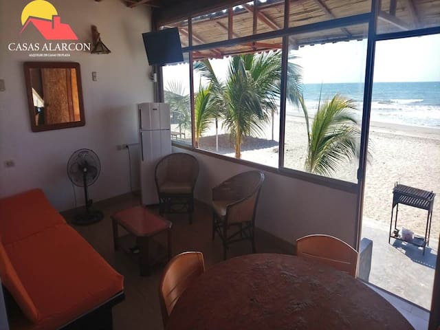 Airbnb Cardalito 24540 Vacation Rentals Places To