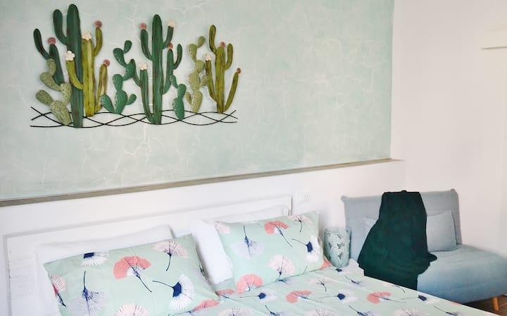 A Casa di Giulia ( Suite) 066028BeB0012