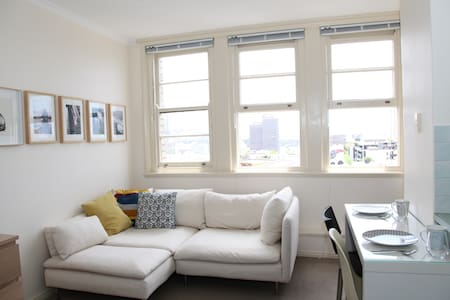 Surry Hills Studio - Surry Hills - Apartment
