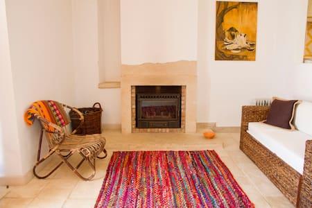 Apartamentos - Tomar - Appartement