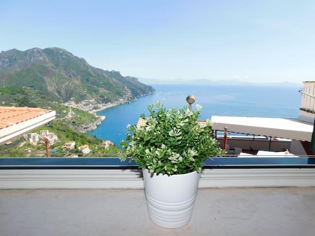 Gala Residence Ravello