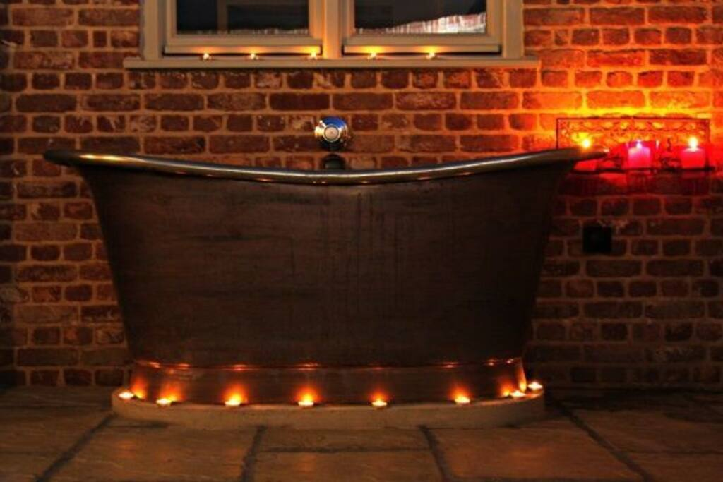 Flint Cottage For Two With Indoor Swimming Pool Sauna Houses For Rent In Blandford Forum
