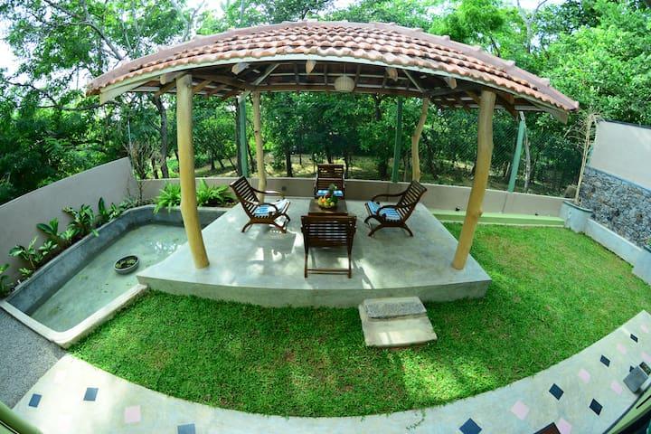 splendido villa ( 4 adults )