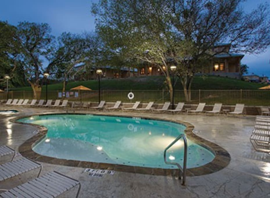 Apartments For Rent New Braunfels