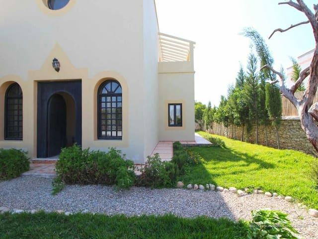 Belle villa - Agadir - Villa