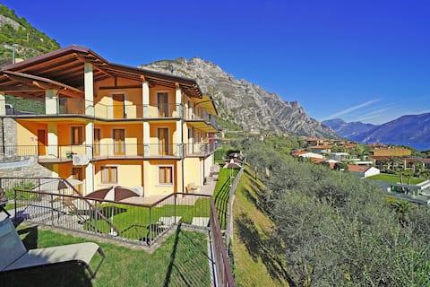 "Appartamento ""Villa Imelda"""