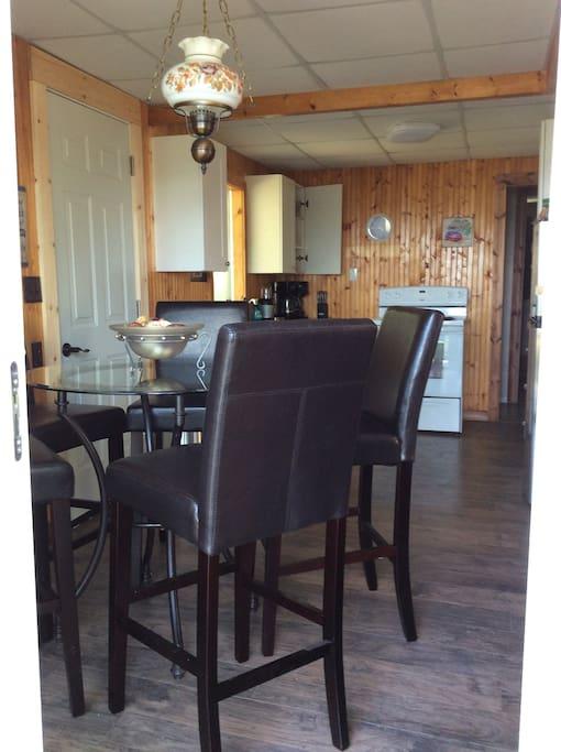 Mindemoya Rooms For Rent