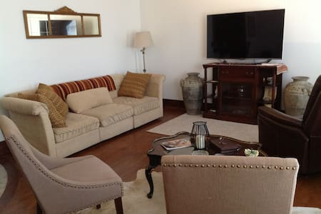 Downtown Maysville Boutique Apartment