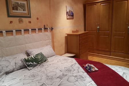 Top 20 bed and breakfasts logro o airbnb logro o la - Bed and breakfast logrono ...