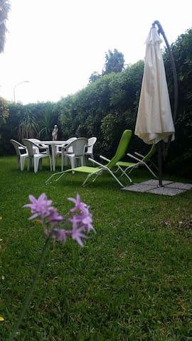 Casa ketty - Avola - Apartament