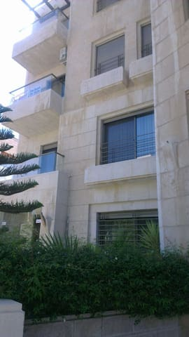 """3 bedroom apartment for rent near """"uae embassy"""""""