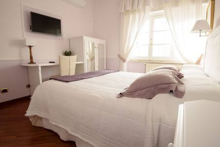 Calycanto bed and breakfast - Tempio Pausania - Bed & Breakfast - 2