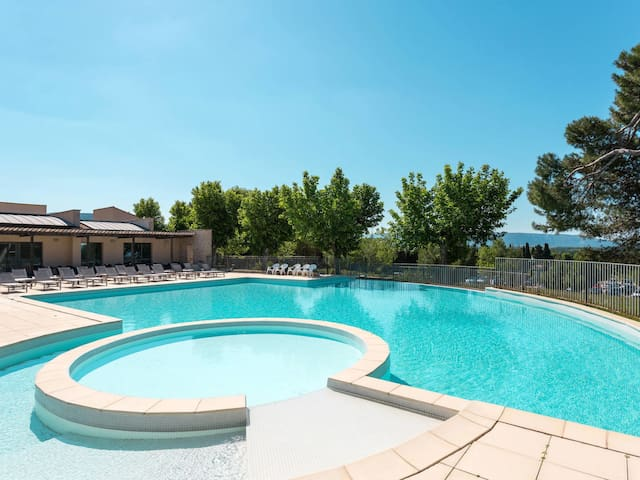 Provence Country Club - S.211
