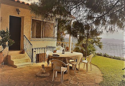 EXPRESS ESTATE - Nea Makri - House