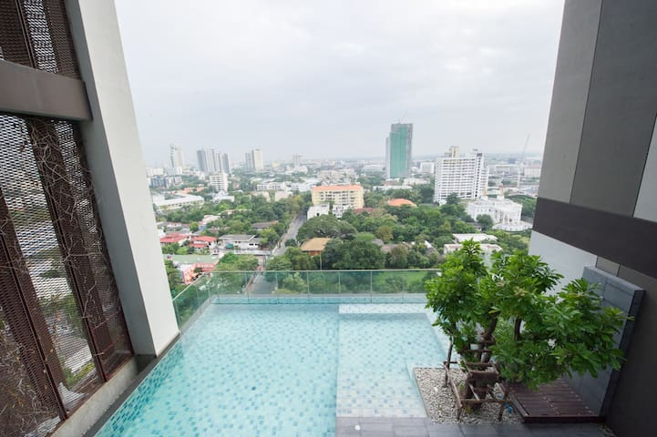 Ideo morph 38 condominium 2018 with photos : top 20 places to stay
