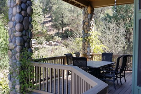 Breathtaking Mtn Views! Extremely Clean. Renovated