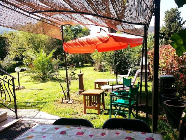 casa paradise - Ameglia - Casa