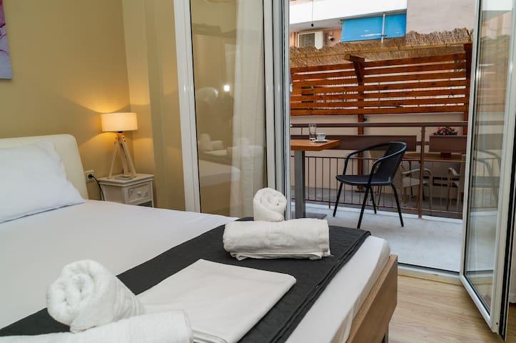 Aura Apartments 2