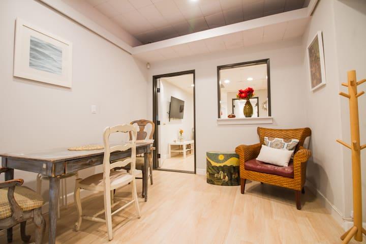 4 Bedrooms 4 U