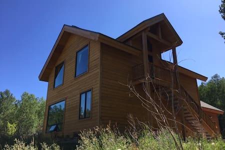 Pinnacle Peak Ranch