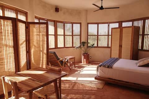 Casa Guajira 1