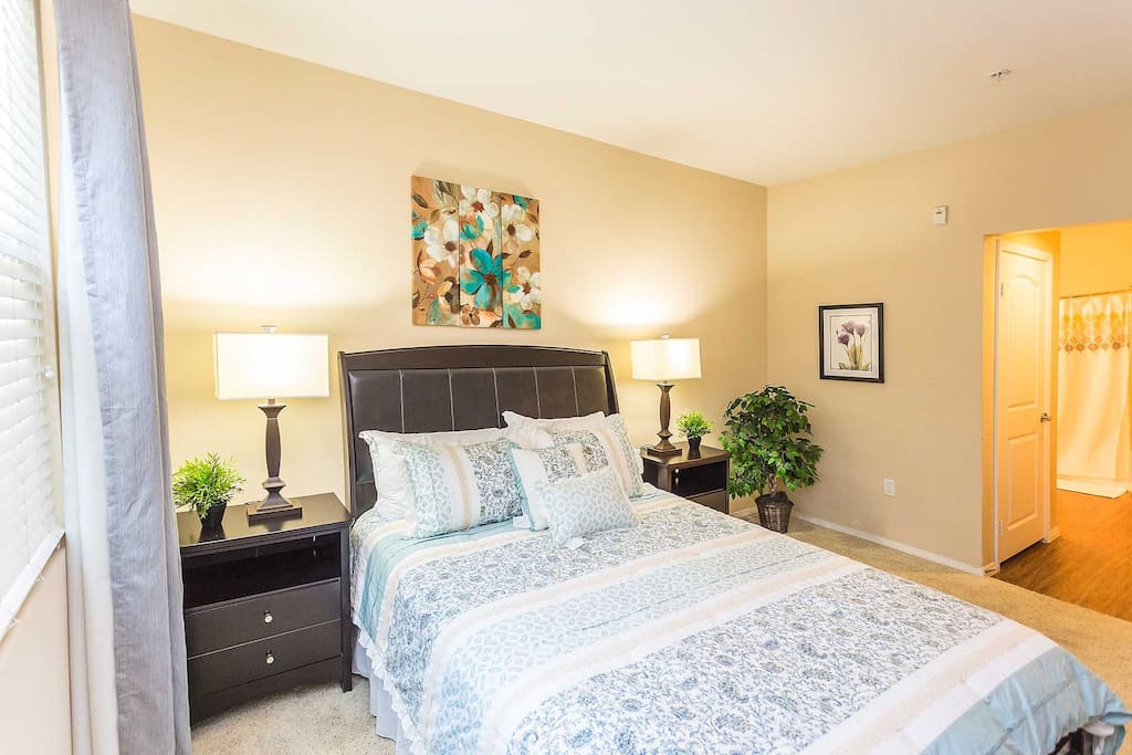 114 3 Bed 2 Bath Apartment By Disneyland Apartments For Rent In Anaheim California United