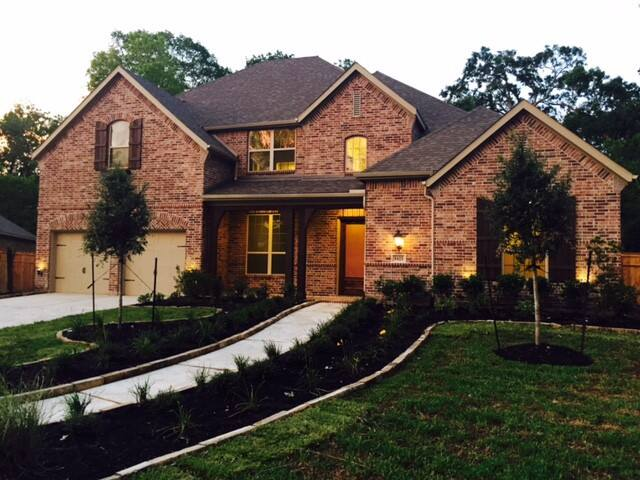 5 Bedroom Home for Super Bowl-25 miles to NRG - Sienna Plantation - Talo